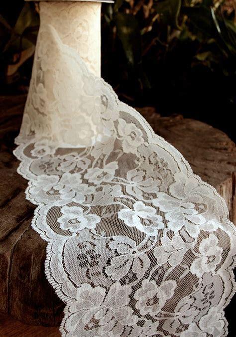 Best 25  Antique wedding decorations ideas on Pinterest