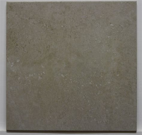 m9163 316mm x 316mm ceramic floor tile dark taupe the tile warehouse maldon essex