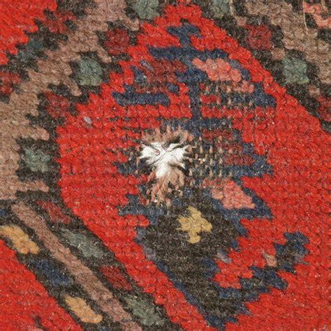 tappeto 233 caucaso tappeti antiquariato
