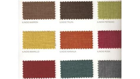 telas para tapizar sofas elegir telas para tapizar sof 225 s sofaspain