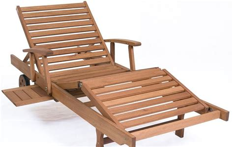 chaise lounge woodworking plans bench wood get wood plans for chaise lounge