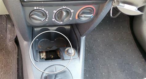 2003 mini cooper wiring diagram free wiring