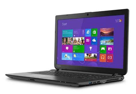 toshiba satellite c55 b5201 extremely cheap laptop pc laptop specs