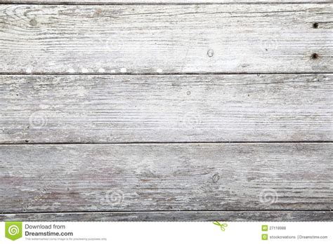 weathered wooden plank texture royalty  stock