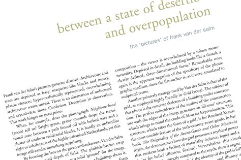 Essay On Population by Essay On Population Explosion Wiki Essay On Population Explosion Wiki Essays On Beloved Essays