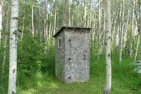 bathroom in the woods using the bathroom in the woods how to go and dispose of it prepare for