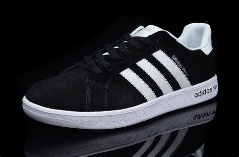 for sale at 2015 new adidas originals 1228 series cus fashion mens shoes low price n4y3748