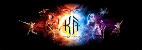 best cirque du soleil in las vegas find tickets to the best cirque du soleil shows in las