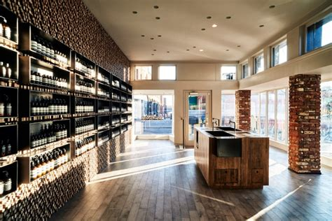 aesop store  tacklebox washington dc