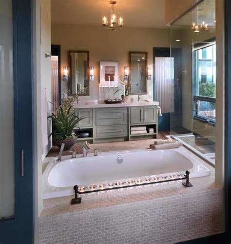 dream bathroom dream bathroom dream bathroom pinterest