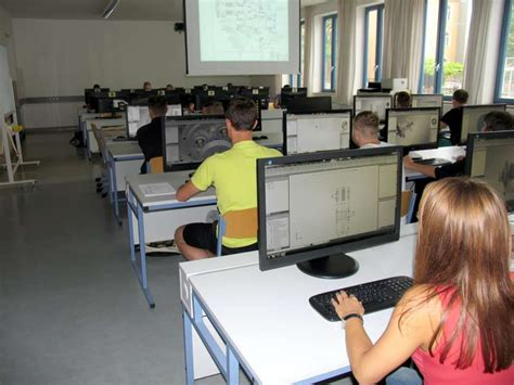 Technikerarbeit Bewerbung Techniker Projektarbeit
