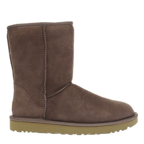 Cheap Finder Where Can I Find Cheap Ugg Boots