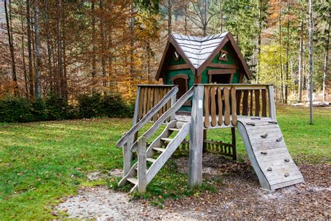 Spielhaus Garten Selber Bauen 3737 by Spielhaus F 252 R Den Garten Selber Bauen 187 Eine Anleitung