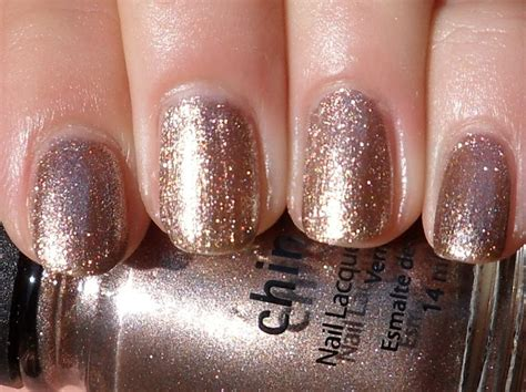 china glaze swing baby polish or perish china glaze vintage vixen part ii of iii