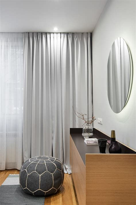 100 swag curtains for bedroom designs chic