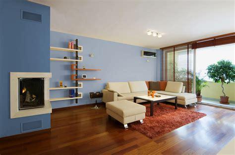 tinteggiare il soggiorno i migliori colori delle pareti per un soggiorno moderno
