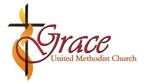 united methodist church grace united methodist church