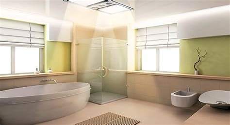 natural ways to go to the bathroom when constipated change the way your bathroom looks with natural lighting