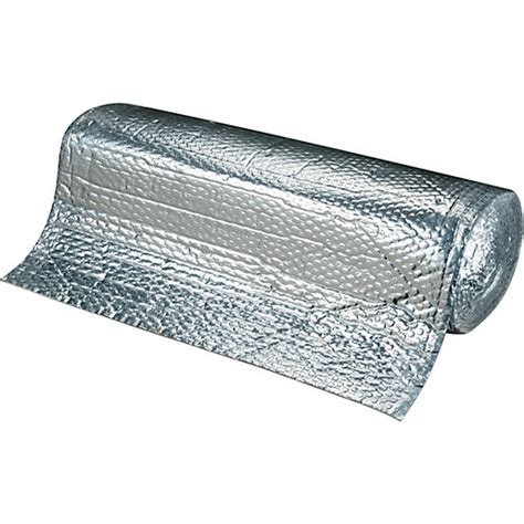 best loft insulation material wickes thermal insulation foil roll 600mm x 8m wickes co uk