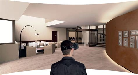 home design virtual reality white paper vr deployment for real estate visualization