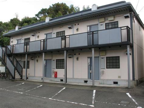 apartments tokyo jet wikia fandom powered  wikia