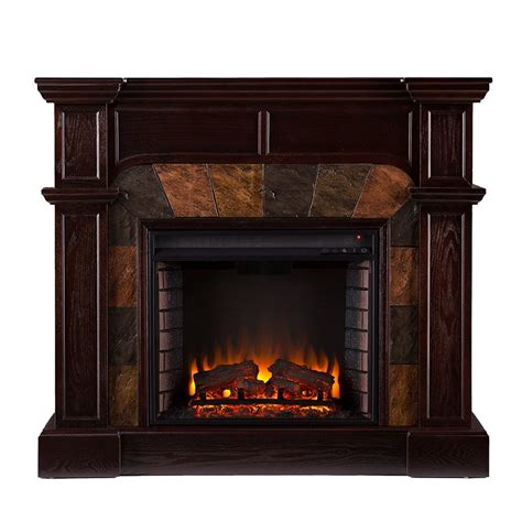 Best Electric Fireplace Free Sei The Best Electric Fireplace Mantel Fireplaces