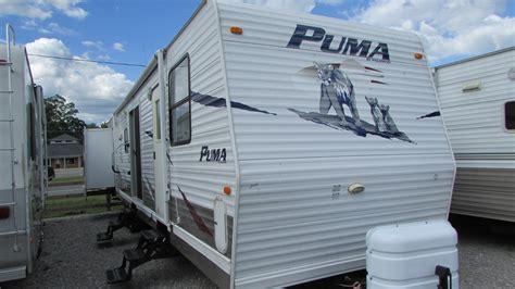 2 bedroom destination trailers 2 bedroom destination trailers j10492 2016 jayco bungalow