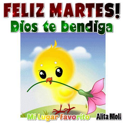 imagenes feliz martes con movimiento feliz martes 133 im 225 genes y gifs para compartir frases y