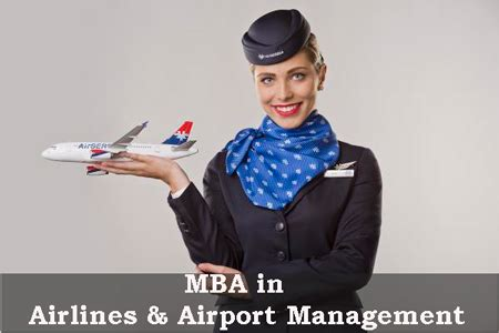 Mba In Airline And Airport Management In Canada by Courses After Graduation Get Complete Details