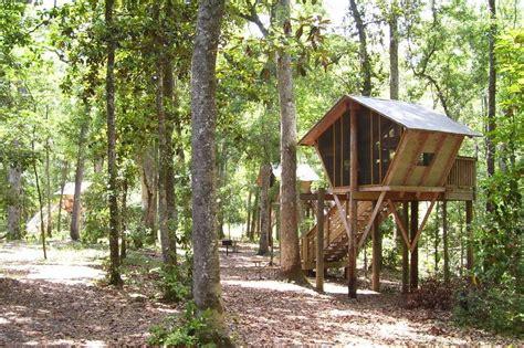Photos for Camp Chowenwaw Park - Yelp Iwmcg