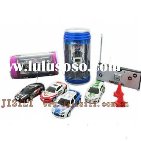Wl 2015 1a 1 63 Coke Can Mini Rc Radio Racing Car Random Promo mini rc car can mini rc car can manufacturers in lulusoso page 1