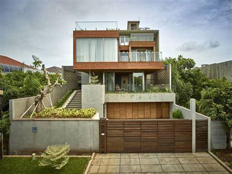 desain rumah di jepang 15 prinsip desain rumah minimalis dengan sentuhan gaya