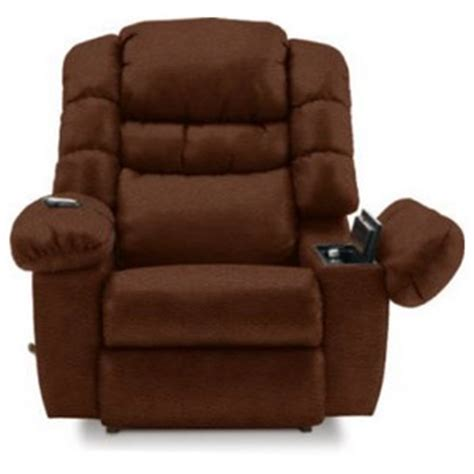 lazy boy chill recliner 19 best images about you can call me lazy boy on pinterest