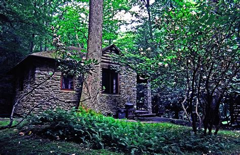 West Virginia State Parks Cabin Rentals by Chill Seekers And Chill Chasers Look To West Virginia