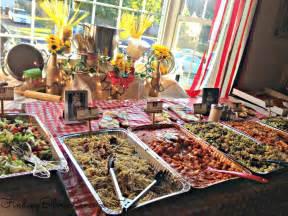 max s italian themed birthday party