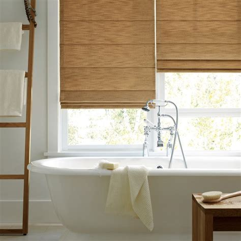 window blinds bathroom 20 best bathroom window treatments images on pinterest