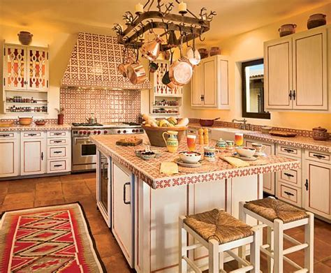 spanish kitchen cabinets 1000 images about spanish style kitchens on pinterest