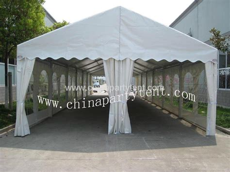 backyard party tents for sale backyard party tents for sale image mag