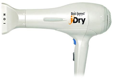 Bio Ionic Freestyle Hair Dryer bio ionic powerlight black pro dryer