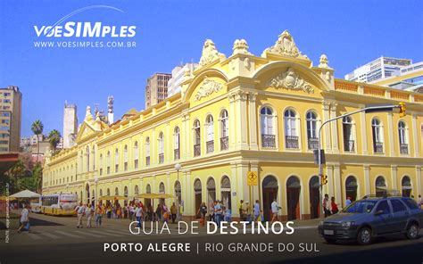 porto alegre brasile porto alegre