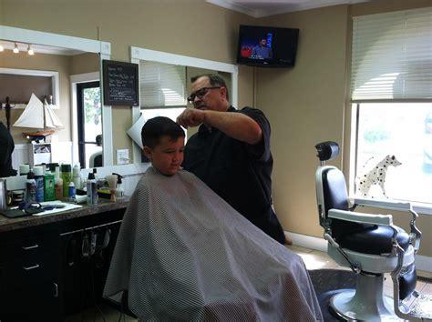 mens haircuts vancouver wa haircuts vancouver wa haircuts models ideas