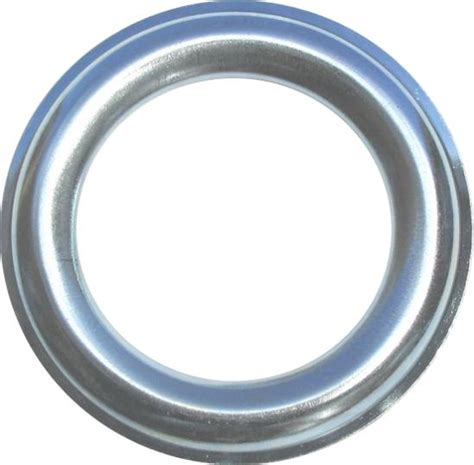 curtain eyelets eyelets for curtains available now hanolex