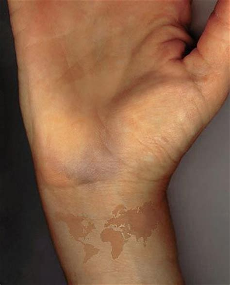 white ink tattoos on brown skin 77 best tattoos trees images on ideas