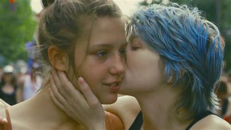 film blue best mavi en sıcak renktir erotik film izle t 252 rk 231 e dublaj 18