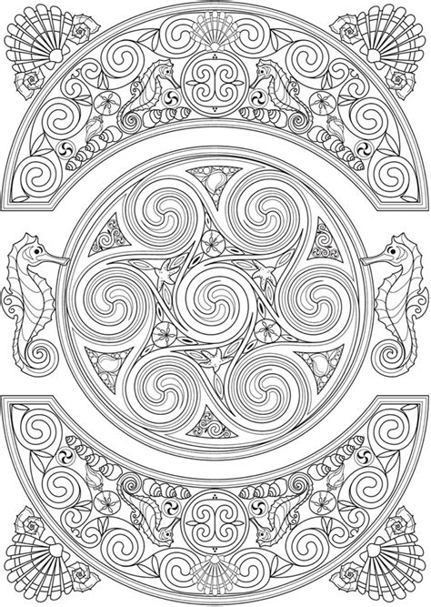 dover publications coloring books welcome to dover publications from creative deluxe
