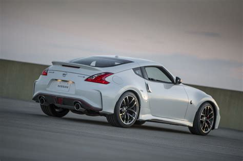 nissan fairlady 370z price nissan 370z reviews specs prices top speed