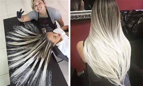 tintes de cabello modernos 2016 nueva forma de te 209 ir el cabello resultados de pelicula