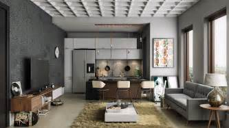 bachelor interior design bachelor pad design interior design ideas
