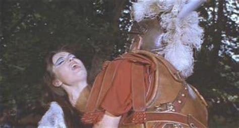 film viking queen nicola pagett cinemorgue wiki fandom powered by wikia