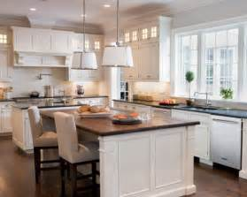 double island kitchen skye kirby elleg ovation cabinetry